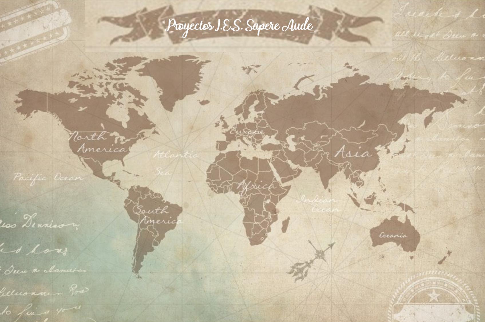 La vuelta al mundo en 180 días